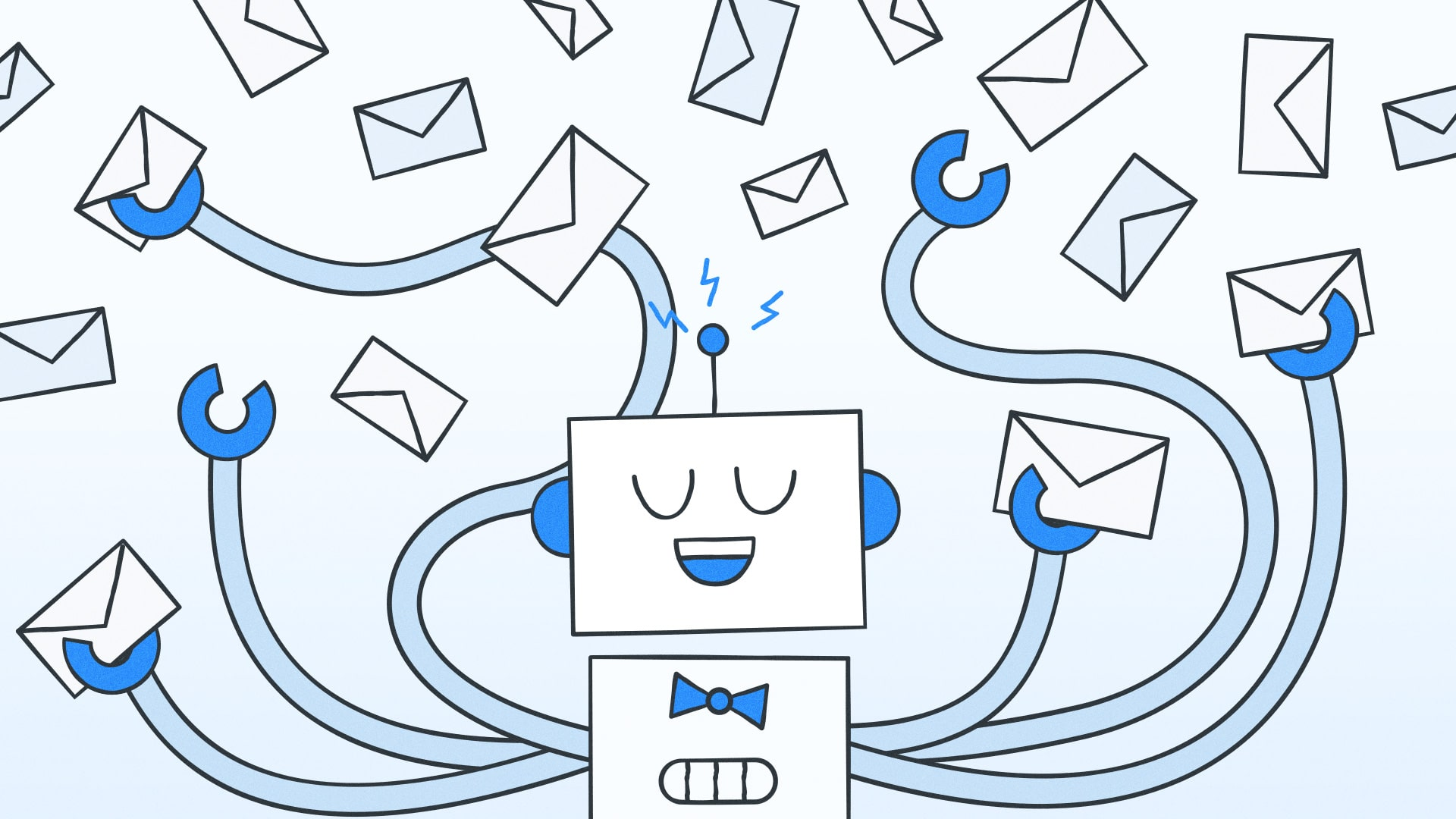 Create a Lead Magnet and Grow Your Email List