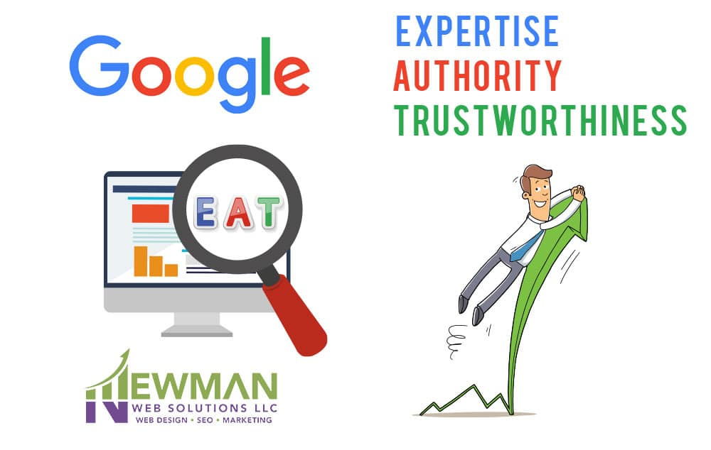 What is Google E-A-T and Why Does it Matter for SEO?