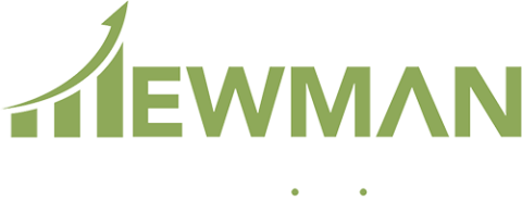 Newman Web Solutions Atlanta Web Design & SEO Marketing Agency