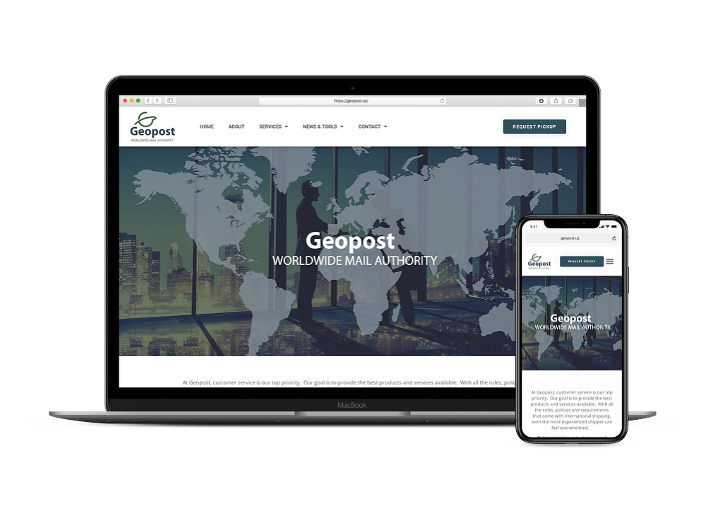 geopost-mailing-service-provider