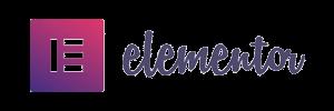 Elementor Experts