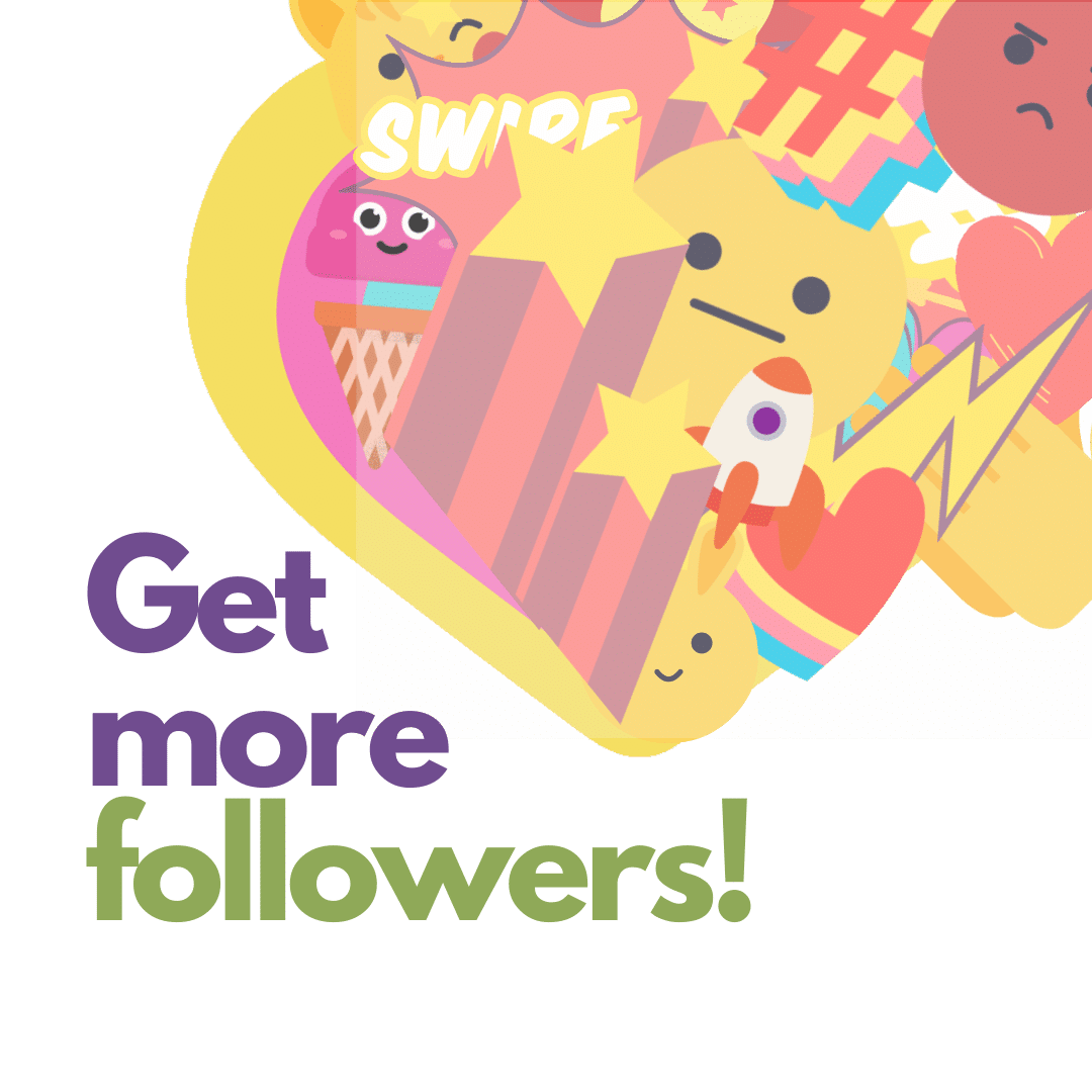 get-more-followers