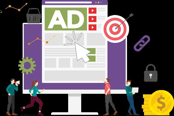 google-local-services-ads-management-atlanta