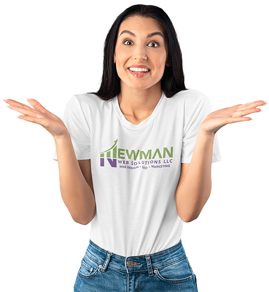why-partner-with-newman-web-solutions