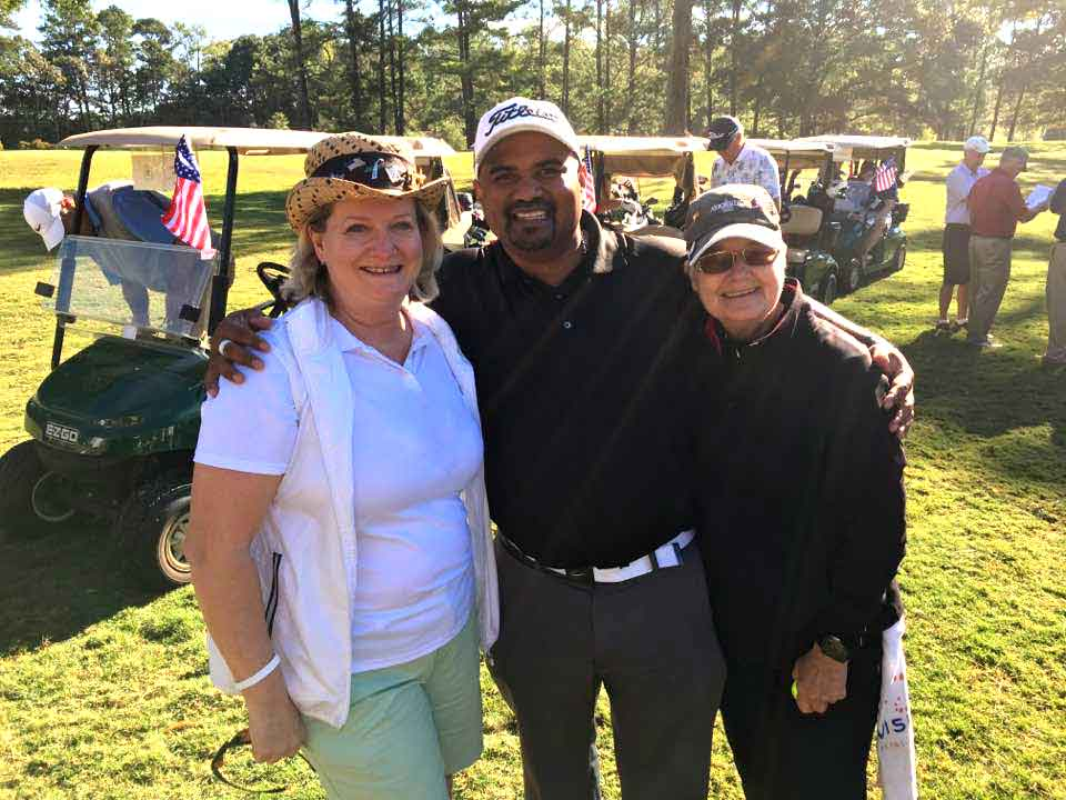 atlanta-web-design-agency-sponsors-golf-tournament