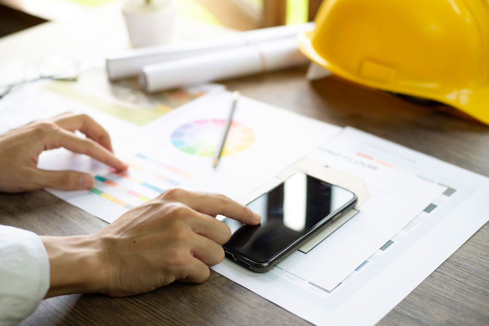 10 Proven Marketing Strategies for Construction Companies
