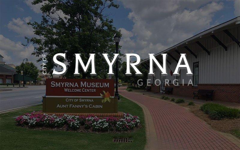 Smyrna Georgia