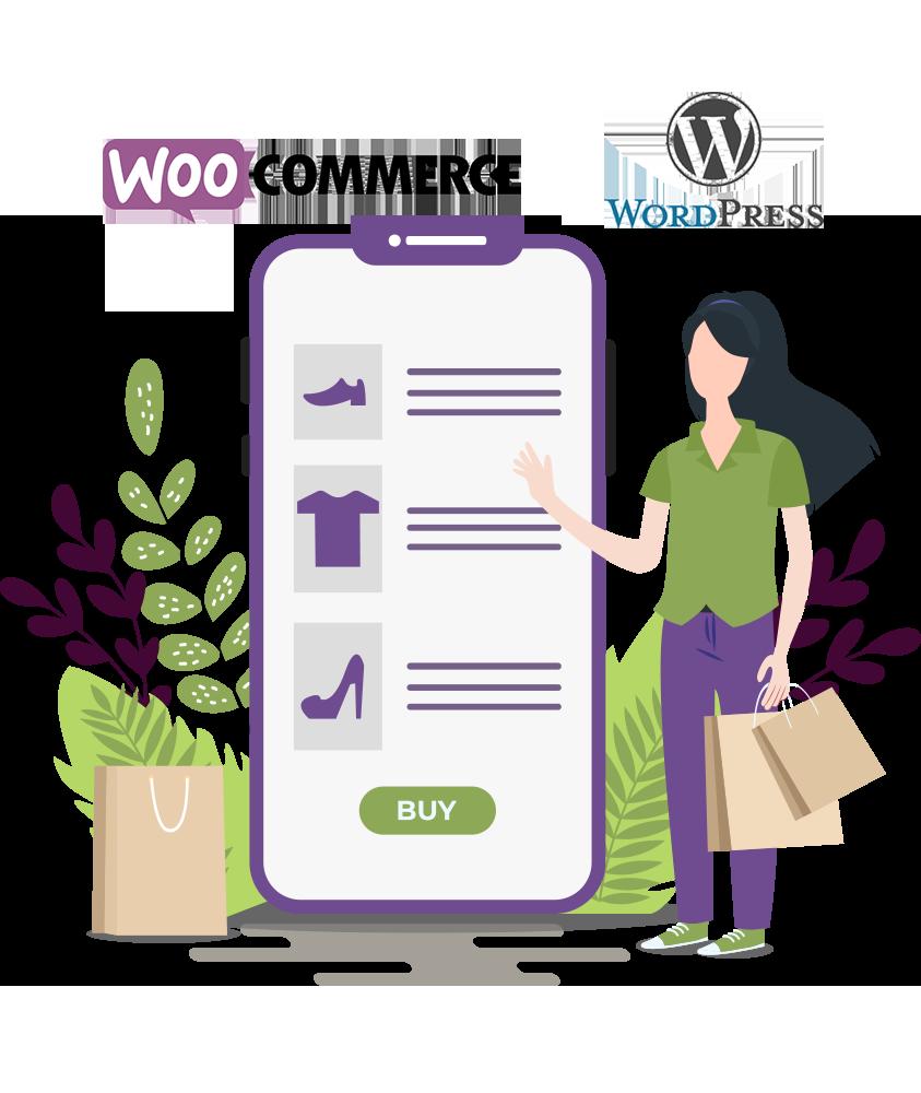 woocommerce-wordpress-ecommerce-online-store